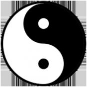 akupunktio-jinjang