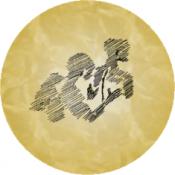 kalevalainen-jasenkorjaus